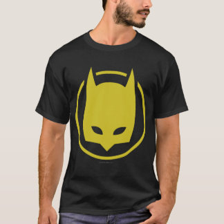 Image 38 de Batman T-shirt