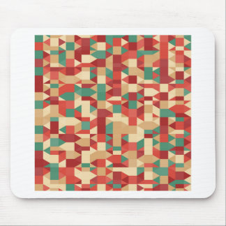 image abstraite tapis de souris