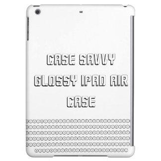 IMAGE DE CAISSE D'AIR