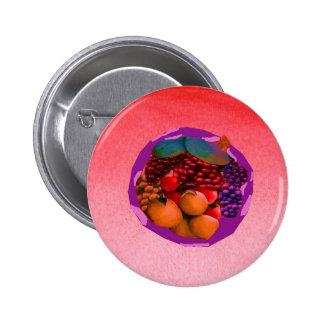image de nourriture de gtapes3.JPG pour des Badges