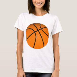 Image des Etats-Unis de basket-ball classique T-shirt