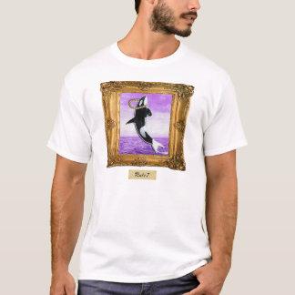 Image d'un KillerWhale T-shirt