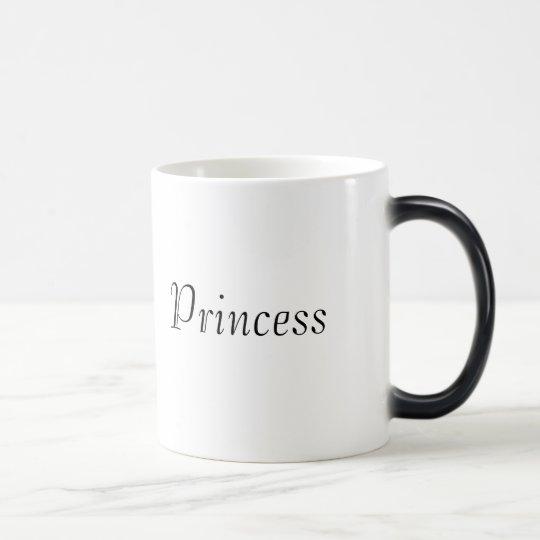images-4, princesse mug magic
