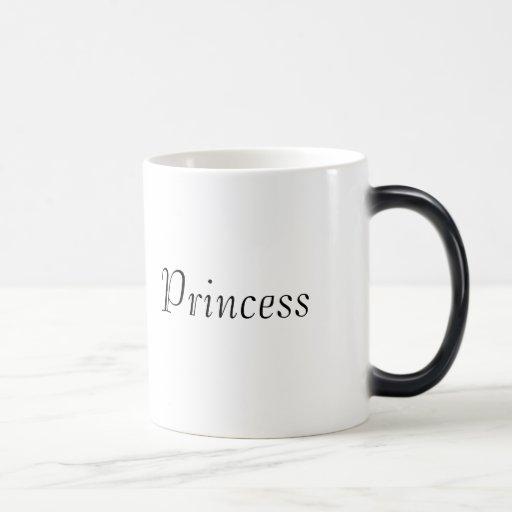 images-4, princesse mug magique