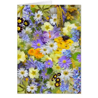 images avec tu fleuris cartes de vœux