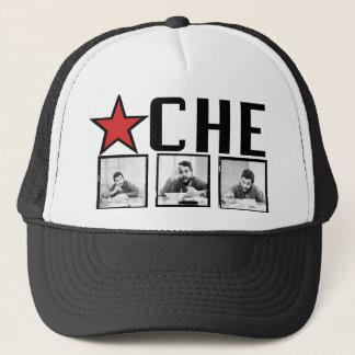 Images de Che Guevara ! Casquette