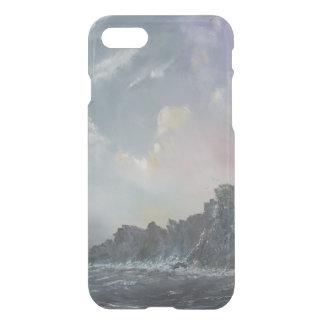 Images de vent du nord coque iPhone 7