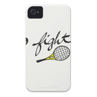 IMG_0463.PNG COQUE Case-Mate iPhone 4