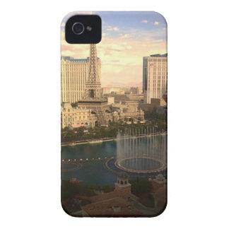 IMG_1803.JPG COQUES iPhone 4