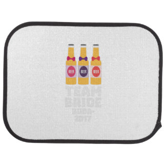 img_2602-zazzle tapis de voiture
