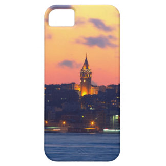 IMG_3404 copy jpg Coques iPhone 5 Case-Mate