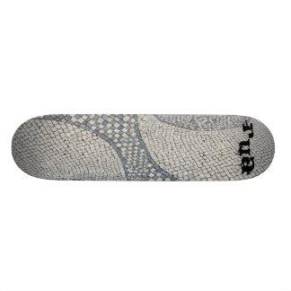 IMG_3702, IMG_3702, Rue Skateboard Old School 21,6 Cm