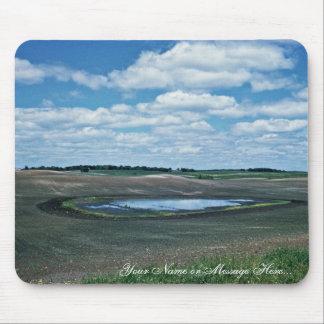 Impact W0257 agricole Tapis De Souris