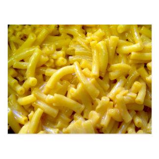 imper-et-fromage carte postale