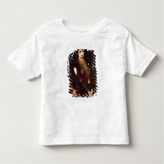 Impératrice Elizabeth de l'Autriche, 1883 T-shirts