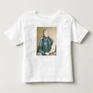 Impératrice Maria Theresa de l'Autriche, c.1770 T-shirt