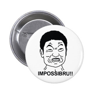 Impossibru Badges