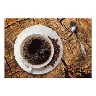 Impression Photo Café