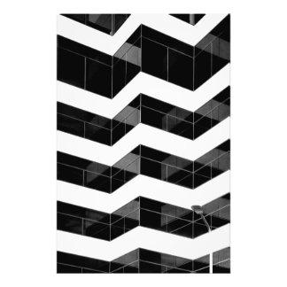 Impression Photo Coins de building