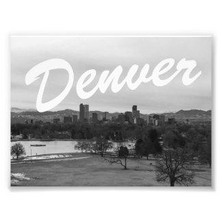 Impression Photo Denver