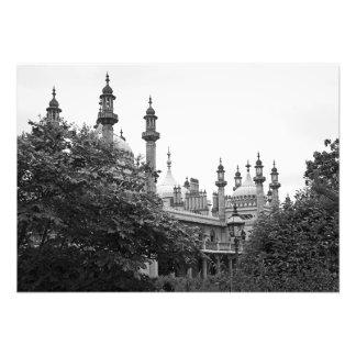 Impression Photo La bonne vieille Angleterre. Vue 4.