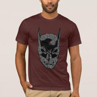 Incantation principale de Batman T-shirt