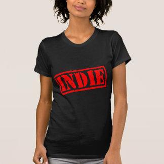 Indépendant T-shirt