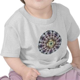 Indien magique t-shirt