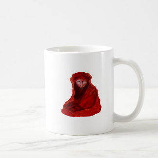 INDIENNE ASSISE.png Mug
