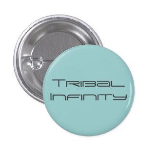 Infini tribal pin's