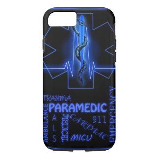Infirmier Coque iPhone 7