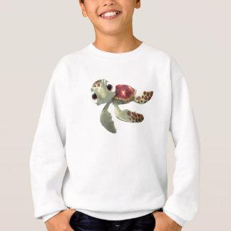 Injectez Disney Sweatshirt