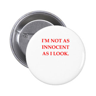 INNOCENT PIN'S