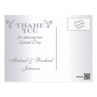 Inséparables de cru de carte postale de Merci de Cartes Postales