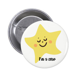 Insigne d'étoile badge