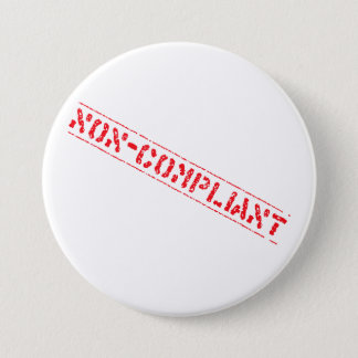 Insigne Non-Conforme Badges