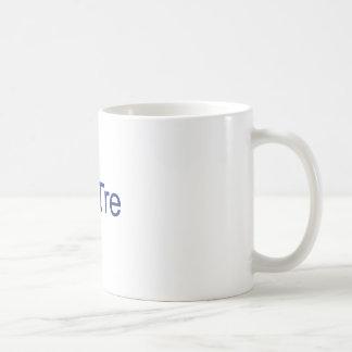 ins'Pi're Mug