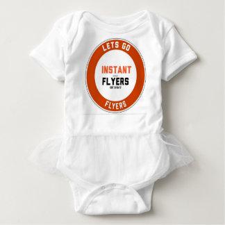 Instant_Flyers Body