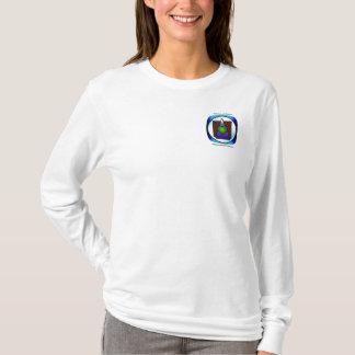 Institut de la Science philosophique divine T-shirt