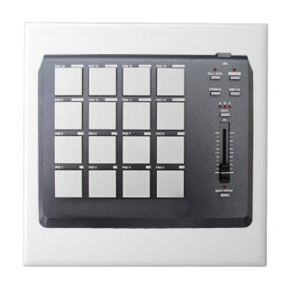 Instrumentals MPC Carreau