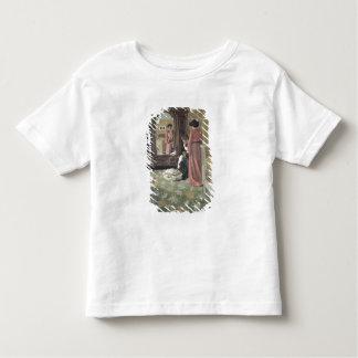 Interior, 1904 t-shirt pour les tous petits