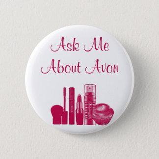 Interrogez-moi au sujet d'Avon Badges
