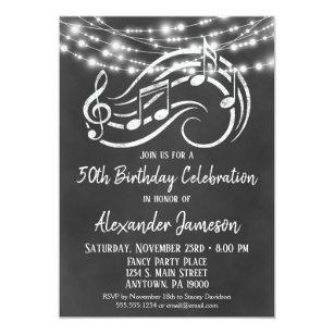 Invitations Adulte Anniversaires Zazzle Fr