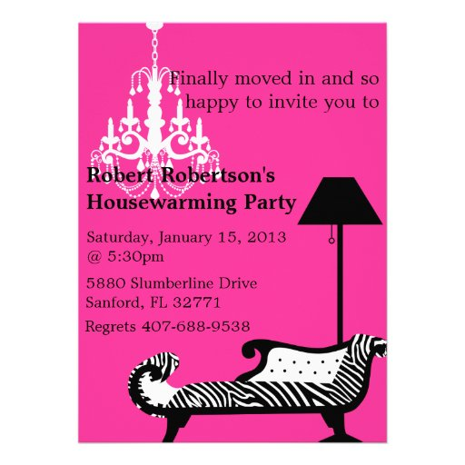 Invitation Housewarming was amazing invitations example