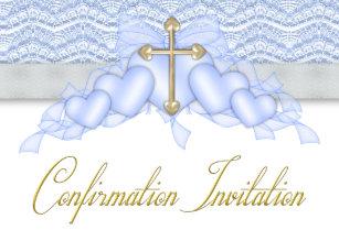 Invitations Religieuses Zazzle Fr