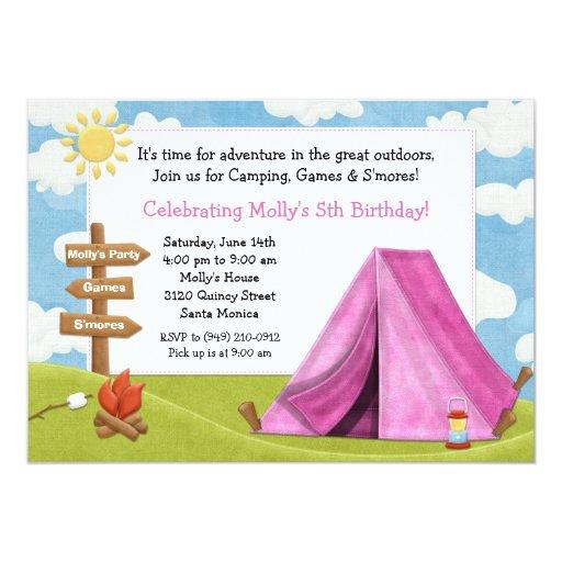 Free Bonfire Invitations with good invitations ideas