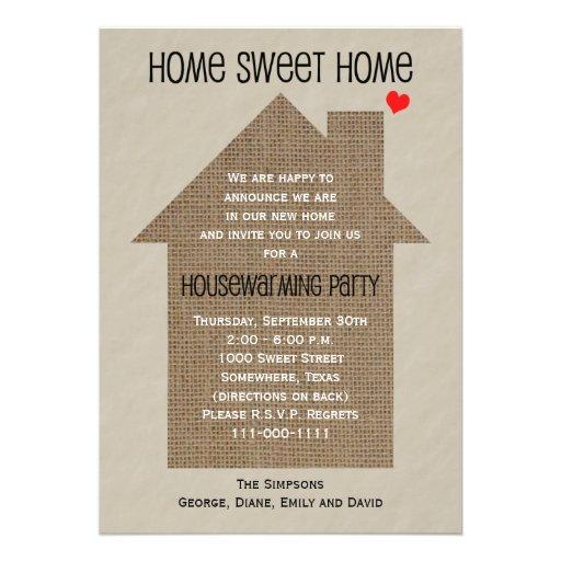 invitation de partie de pendaison de cr maill re carton d 39 invitation 12 7 cm x 17 78 cm zazzle. Black Bedroom Furniture Sets. Home Design Ideas