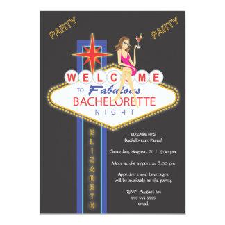Invitation de partie d'Elizabeth_Bachelorette