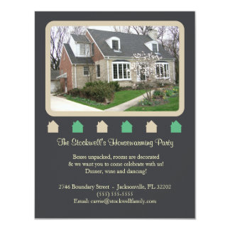 invitations pendaison de cr maill re faire part pendaison de cr maill re cartons d 39 invitation. Black Bedroom Furniture Sets. Home Design Ideas