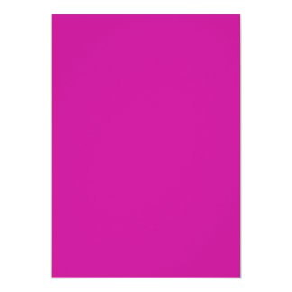 invitations couleur rose solide faire part couleur rose solide cartons d 39 invitation couleur. Black Bedroom Furniture Sets. Home Design Ideas